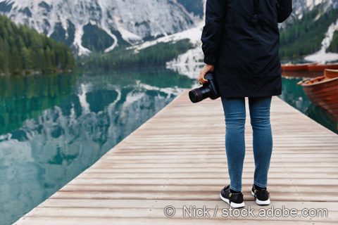 AKON-Fotowettbewerb